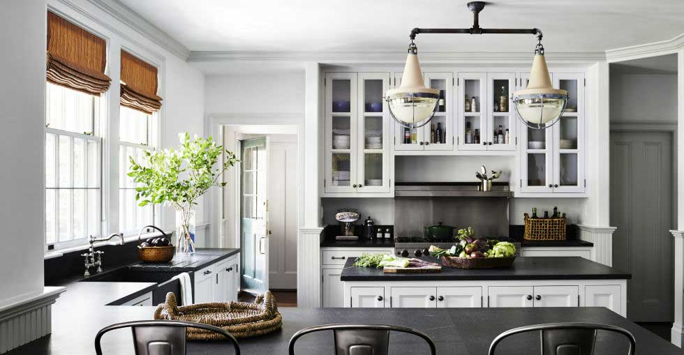 kitchen and the value of your home